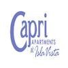 Capri Apartments at Isla Vista - Isla Vista, CA - Apartments