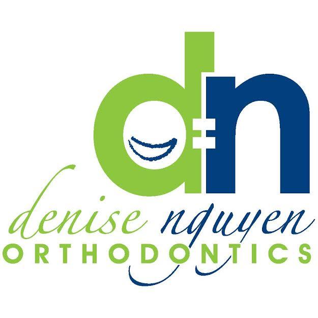 Denise Nguyen Orthodontics