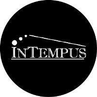 Intempus
