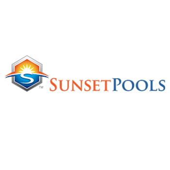 Sunset Pools Inc. - Modern Pool Designs Houston TX