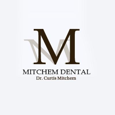 Mitchem Dental