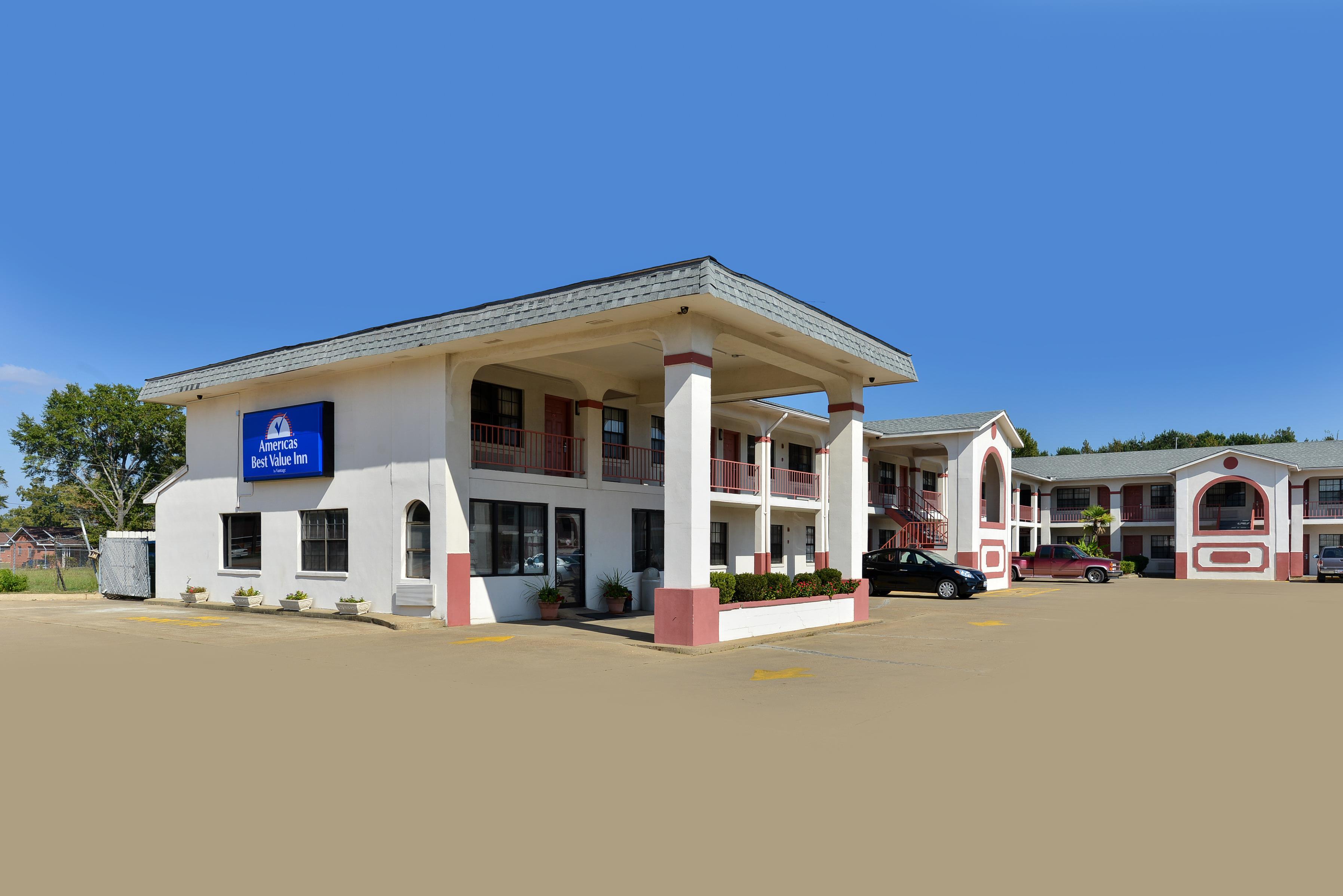Best Hotels In Meridian Ms