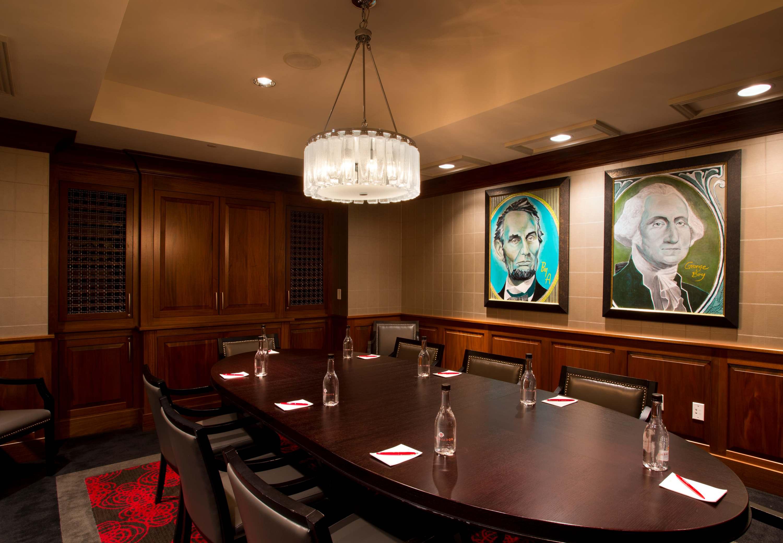 Ambassador Hotel Kansas City, Autograph Collection image 7