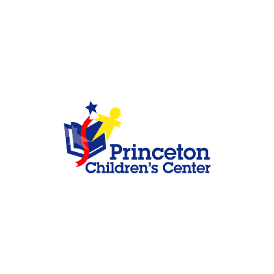 Princeton Children's Center