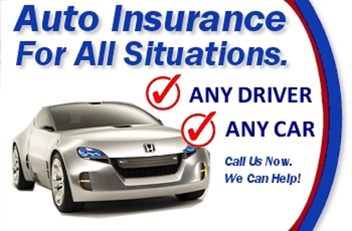 Affordable Car Insurance Plans