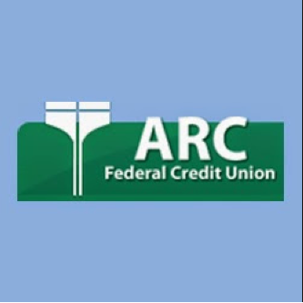 ARC Federal Credit Union