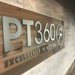 PT 360 image 1
