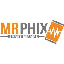 Mr Phix Certified Apple Repair image 1