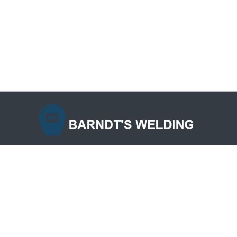Barndt's Welding image 1