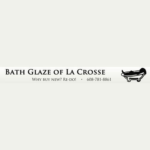 Bath Glaze of La Crosse