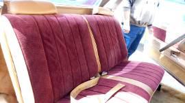 Harold's Upholstery Inc. image 6