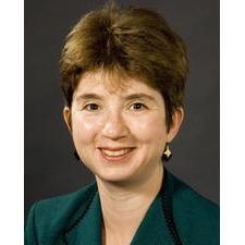 Blanka Kaplan, MD