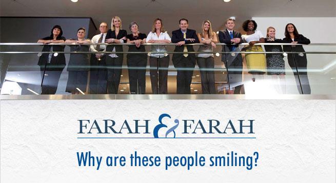 Farah & Farah image 16