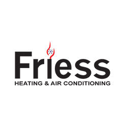 Friess Heating & Air Conditioning, Inc image 0