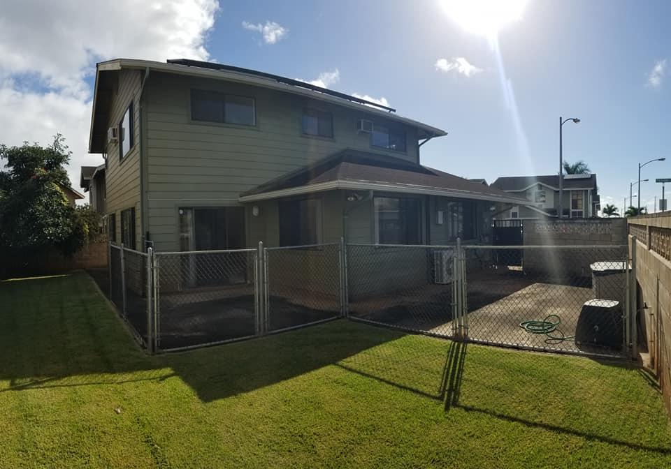 Home Holders LLC image 0
