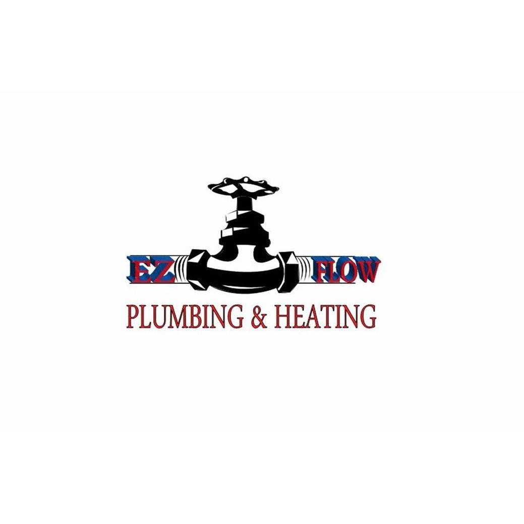 EZ Flow Plumbing and Heating