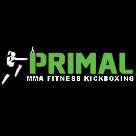 Primal Kickboxing