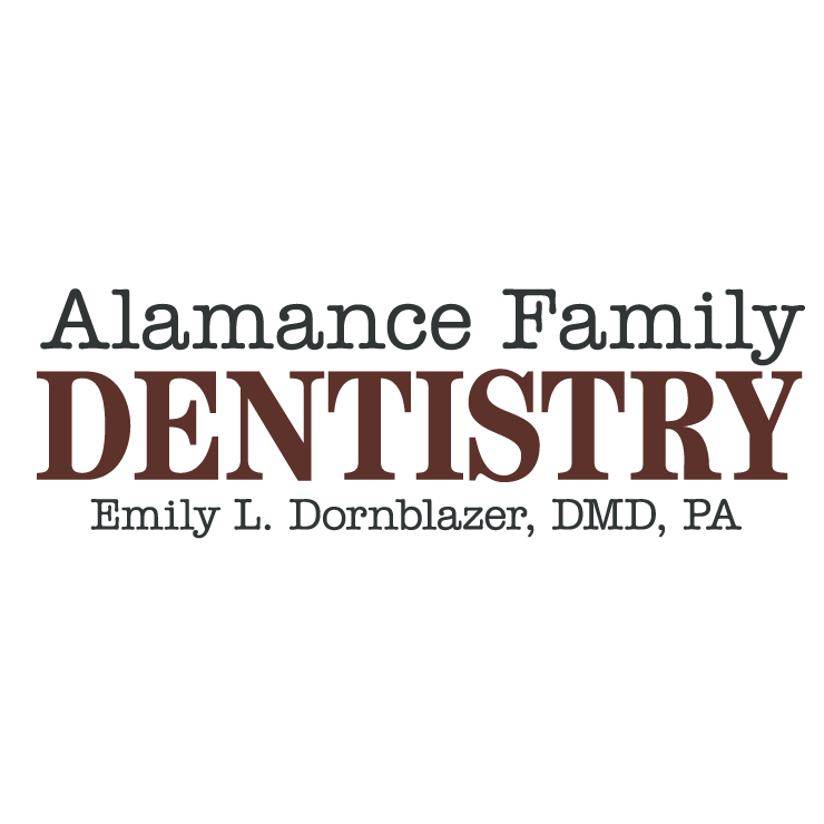 Alamance Family Dentistry image 4