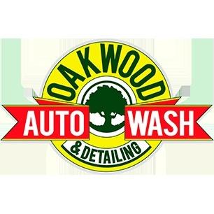 Oakwood Auto Wash & Detailing image 1