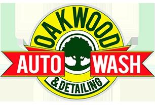 Oakwood Auto Wash & Detailing image 0