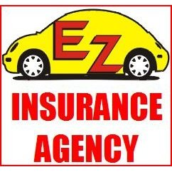 EZ Insurance Agency image 8