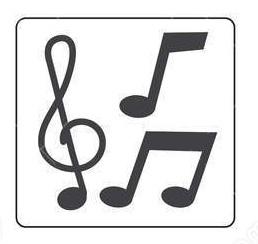 Minneapolis Music Lessons image 1