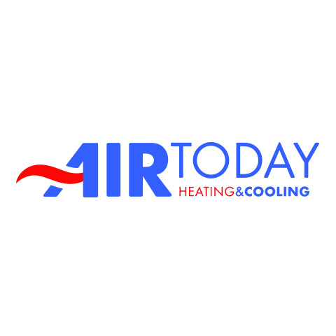 Air Today Heating & Cooling