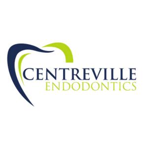 Centreville Endodontics