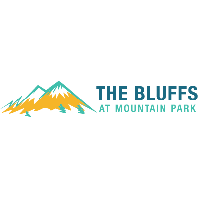The Bluffs at Mountain Park