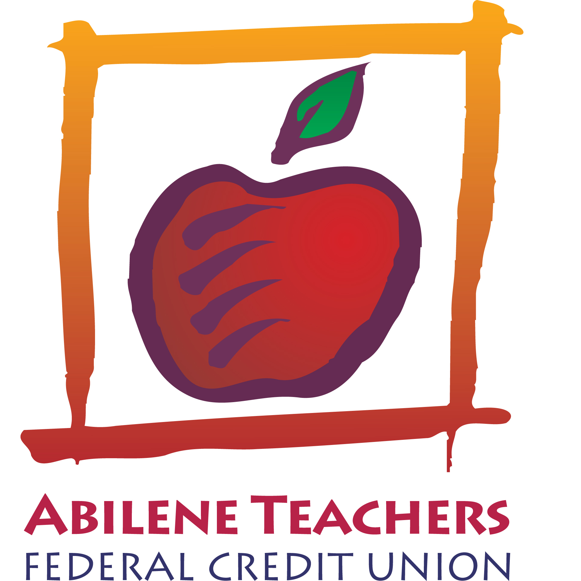 Abilene Teachers Federal Credit Union image 3