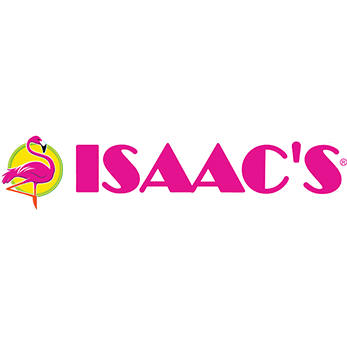 Isaac's Restaurants - Harrisburg, PA - Restaurants