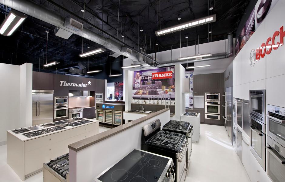 La cuisine international kitchen appliances coupons near - Kitchen appliances near me ...