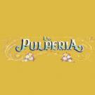 Pulperia 57th