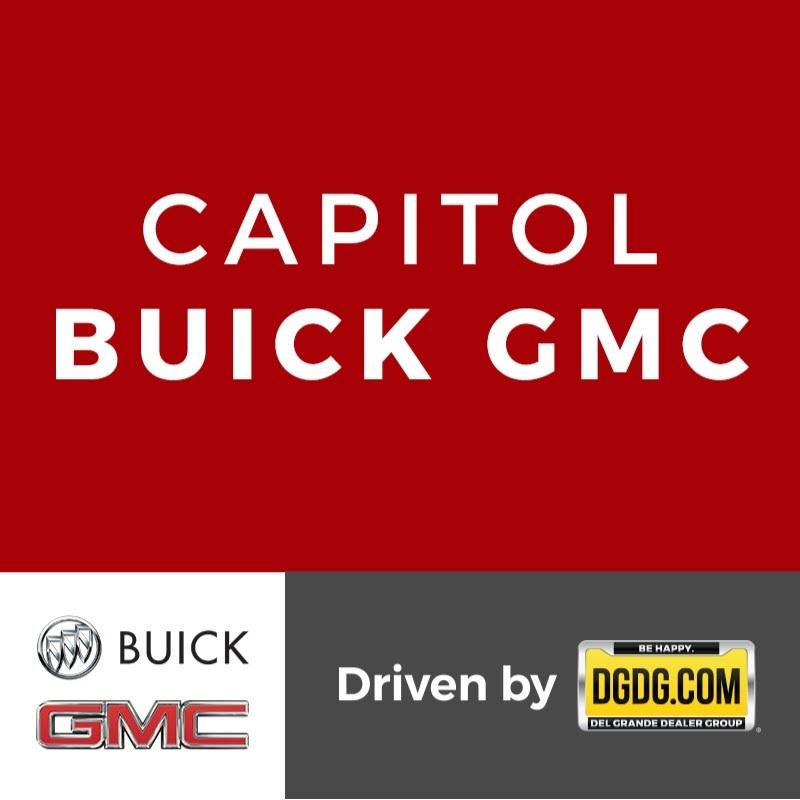 Capitol Buick Gmc In San Jose Ca 95136 Citysearch