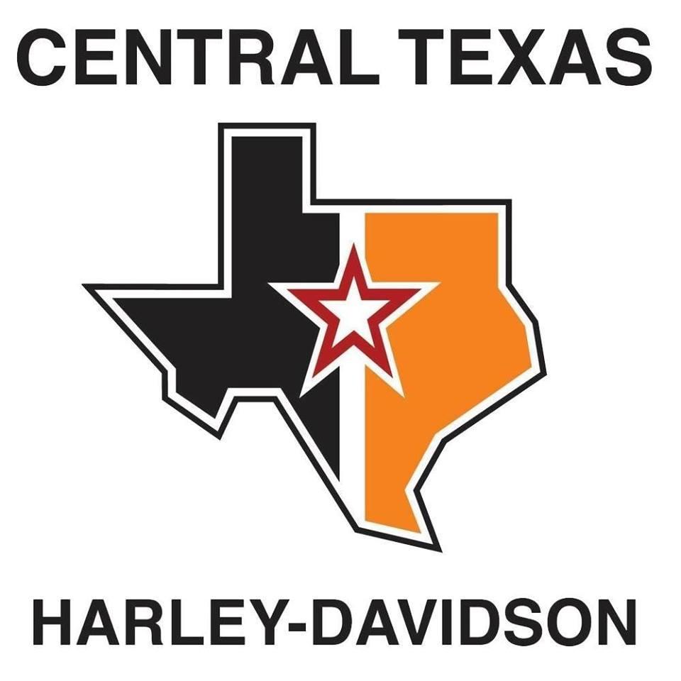Central Texas Harley-Davidson image 3