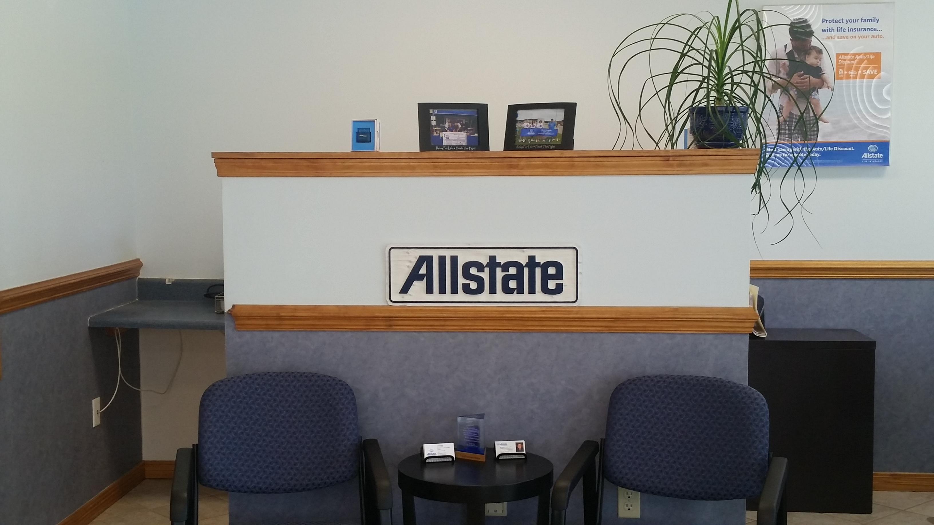 Scott Richards: Allstate Insurance image 3