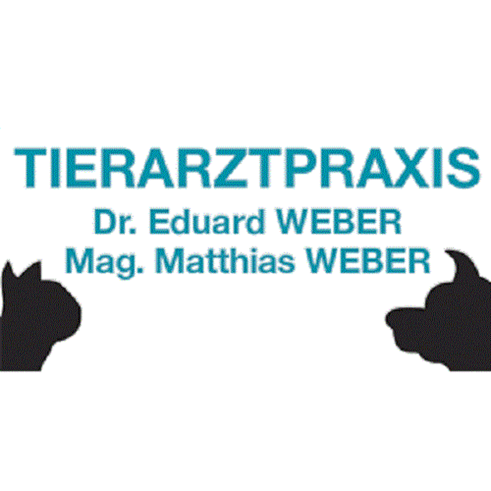 Mag. Matthias Weber
