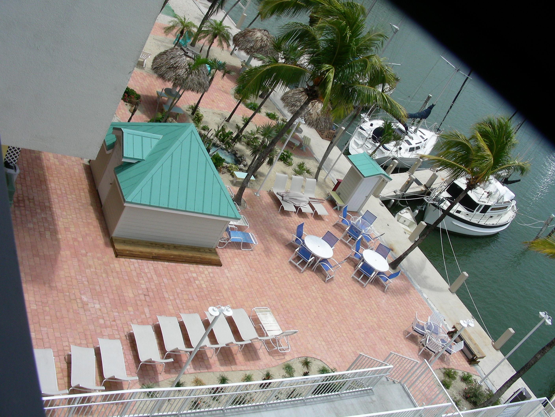 Anchorage Resort & Yacht Club image 2