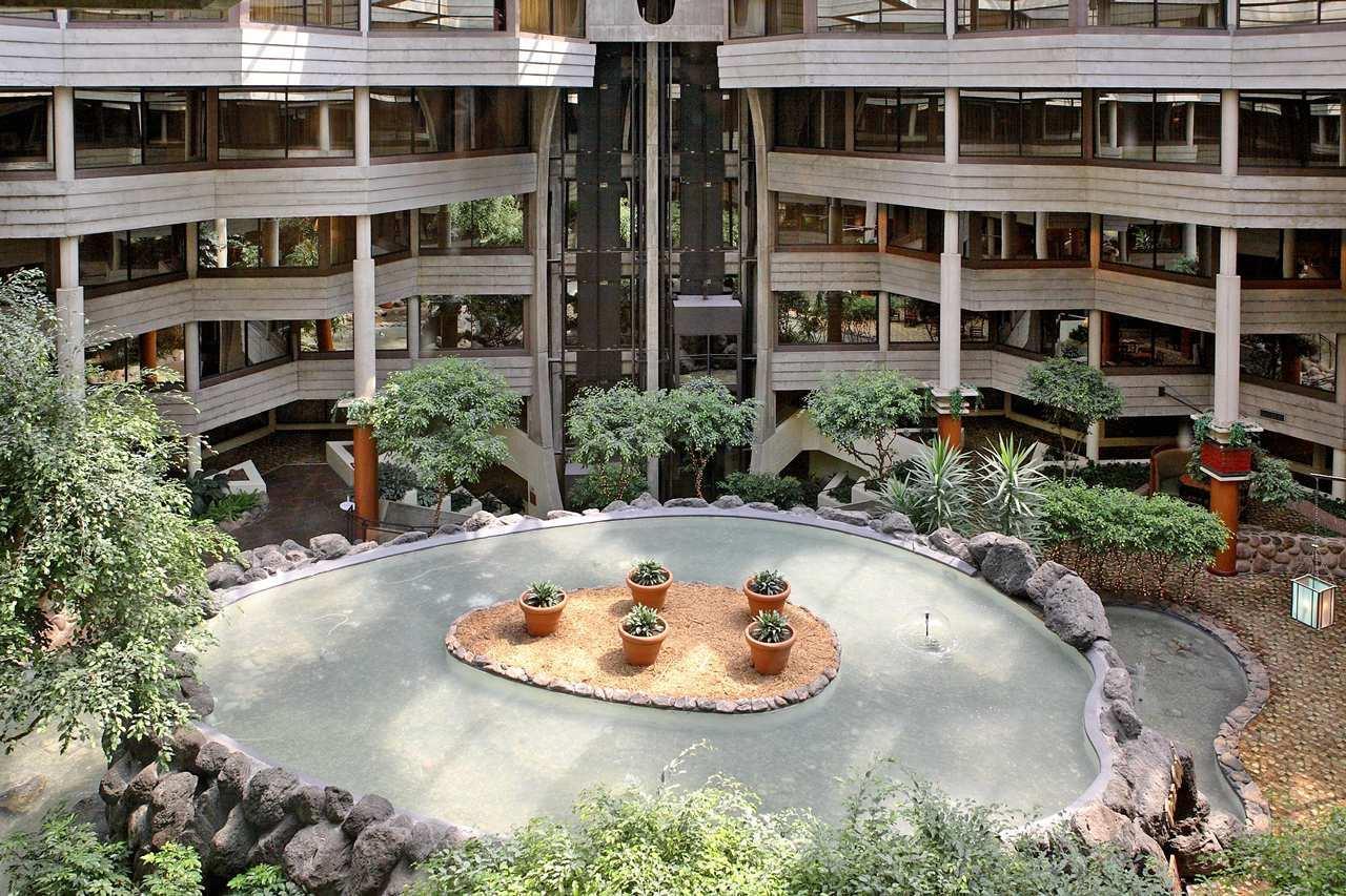 Hilton Chicago Indian Lakes image 2