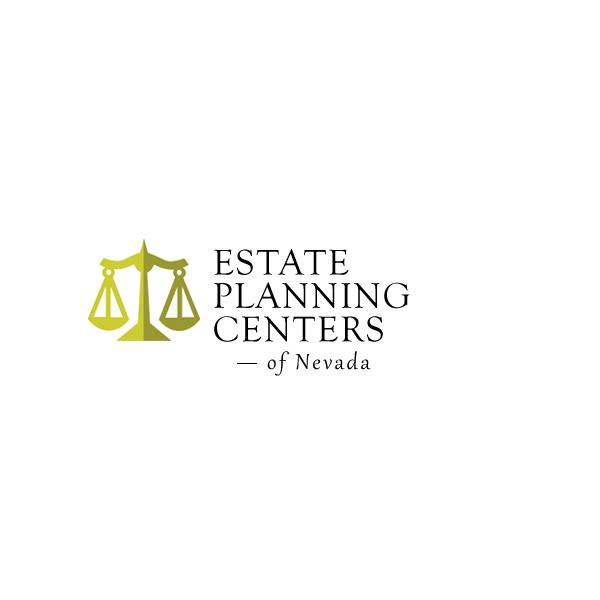 Estate Planning Centers of Nevada