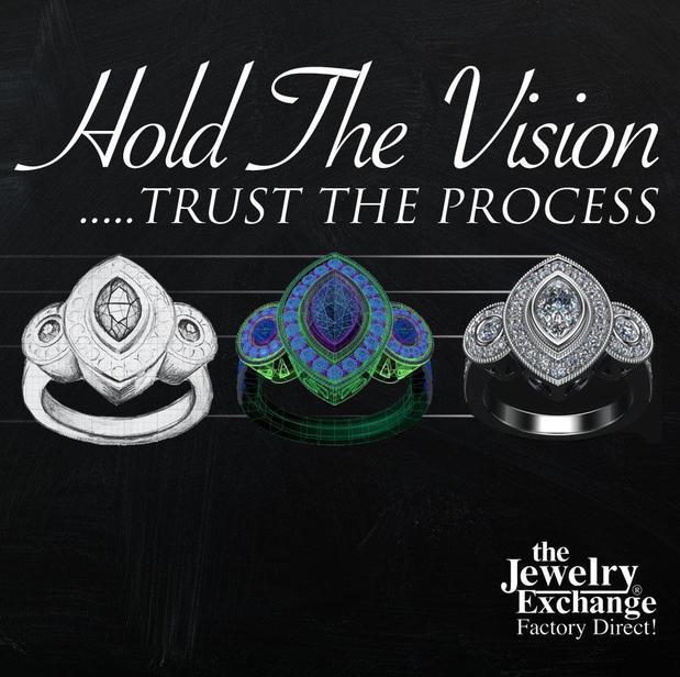 Jewelry factory direct hackensack nj style guru fashion for Jewelry exchange in hackensack new jersey