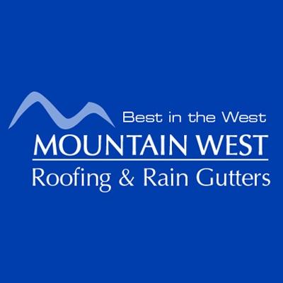 Mountain West Roofing & Rain Gutters