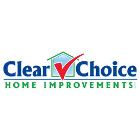 Clear Choice Home Improvements