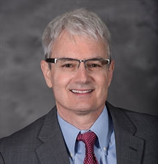 Gordon Rennard - Ameriprise Financial Services, Inc. image 0