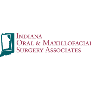 Indiana Oral and Maxillofacial Surgery Associates