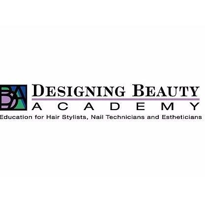 Designing Beauty Academy
