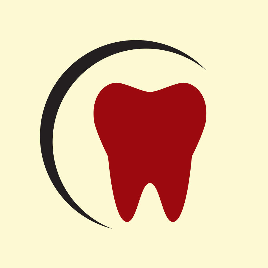 Lifetime Dental of Norman image 0