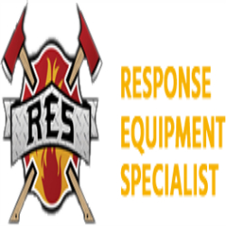 Response Equipment Specialists LLC image 4