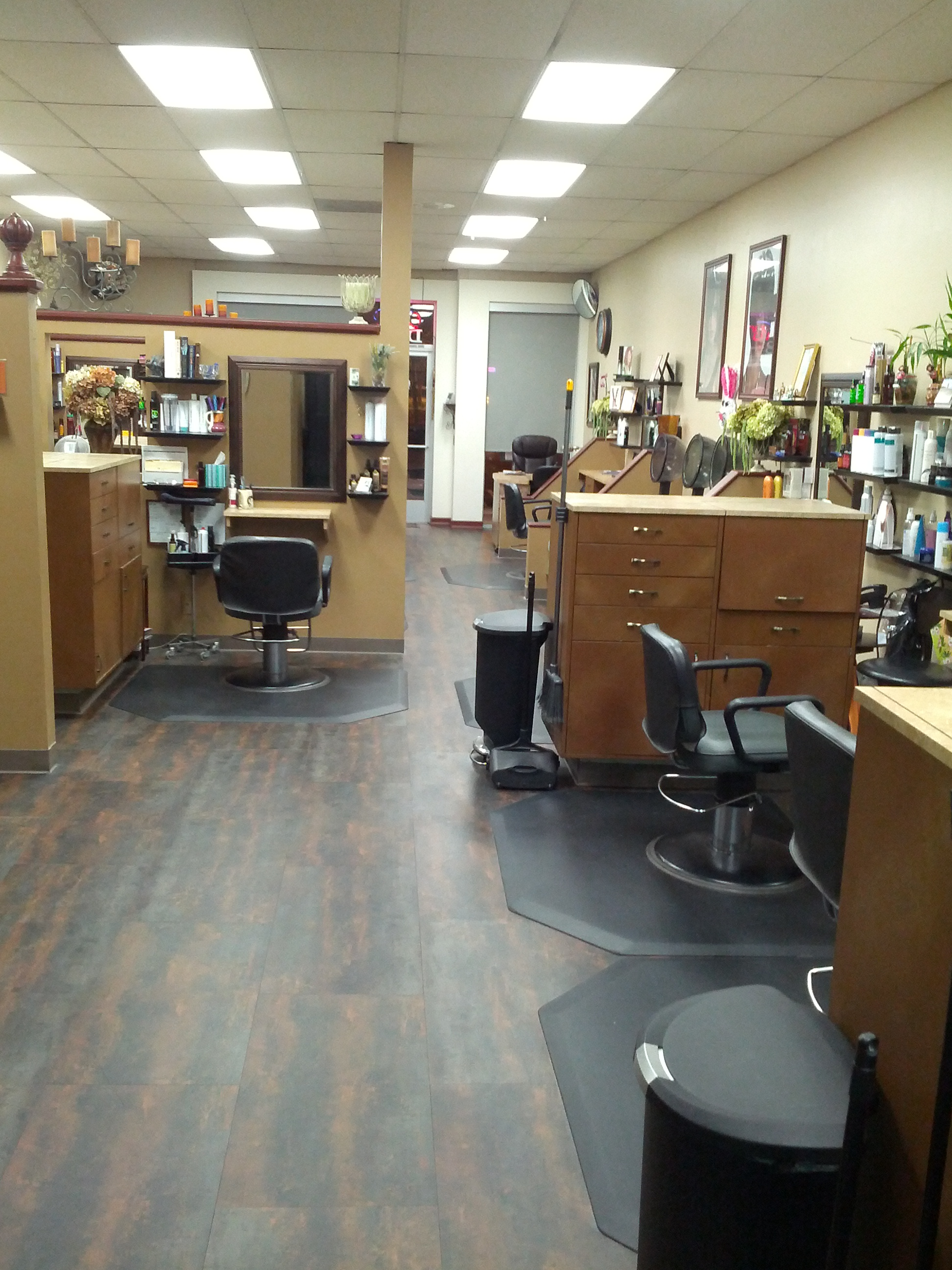 Hair Dynamics Coupons San Diego Ca Near Me 8coupons