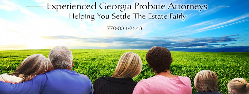 Broel Law Group, LLC image 0